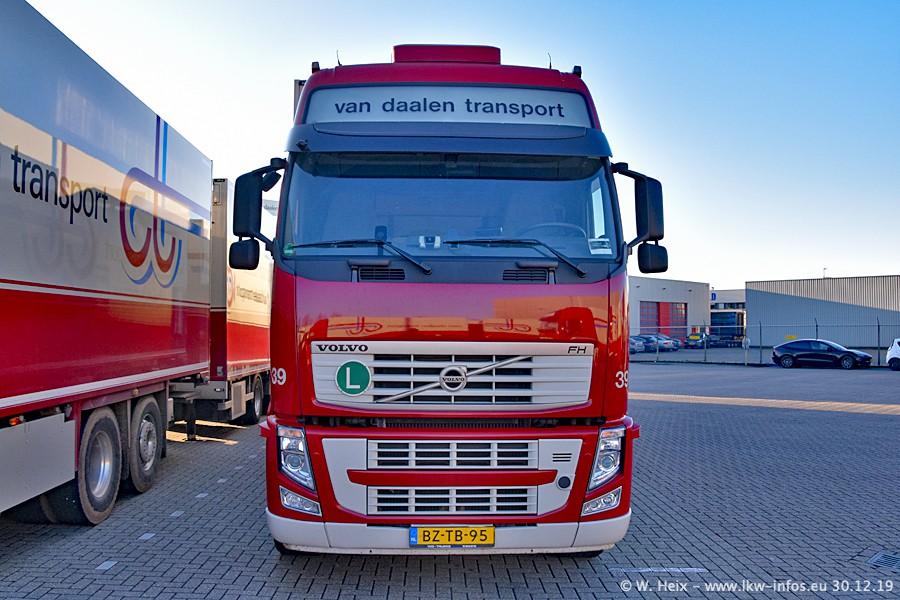 20191230-Daalen-van-00035.jpg