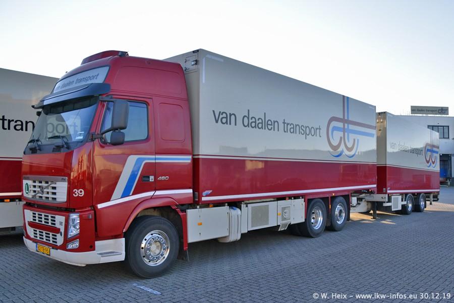 20191230-Daalen-van-00036.jpg