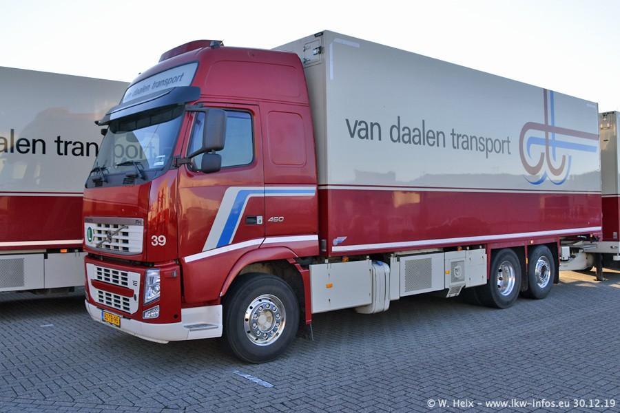 20191230-Daalen-van-00037.jpg
