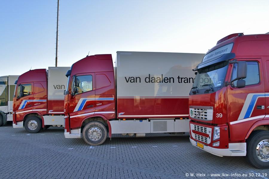 20191230-Daalen-van-00038.jpg