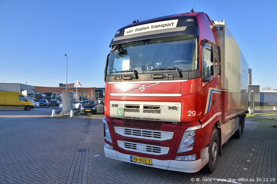 20191230-Daalen-van-00043.jpg
