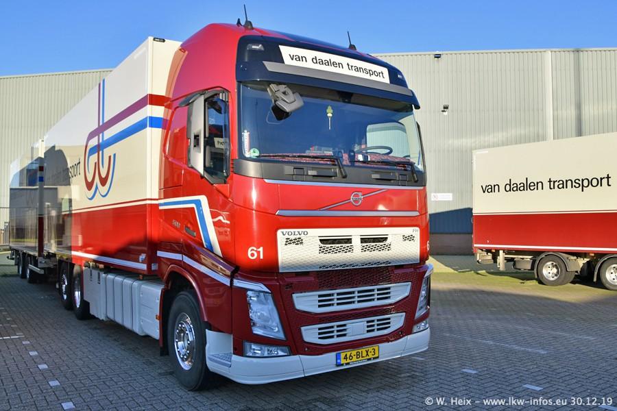 20191230-Daalen-van-00045.jpg