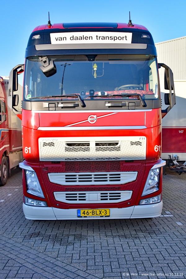 20191230-Daalen-van-00047.jpg