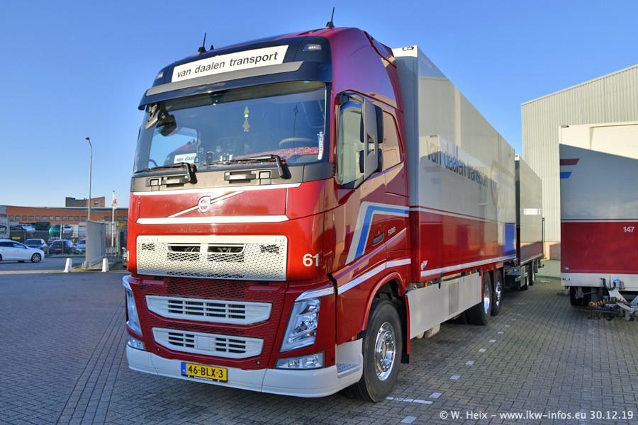 20191230-Daalen-van-00048.jpg