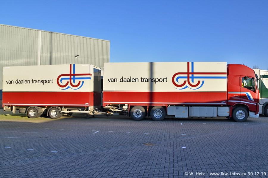20191230-Daalen-van-00050.jpg