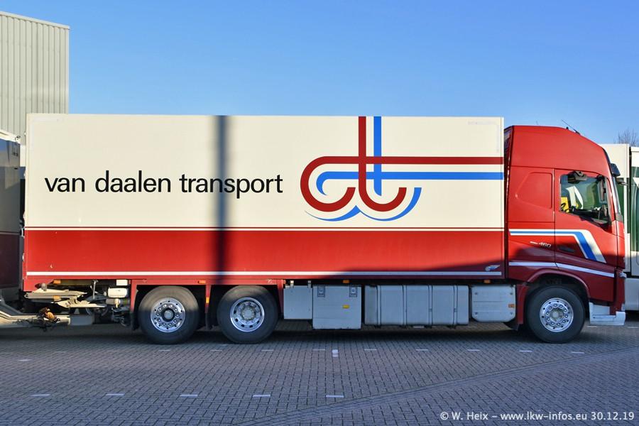 20191230-Daalen-van-00051.jpg