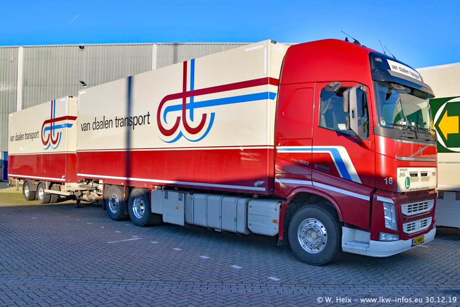 20191230-Daalen-van-00052.jpg