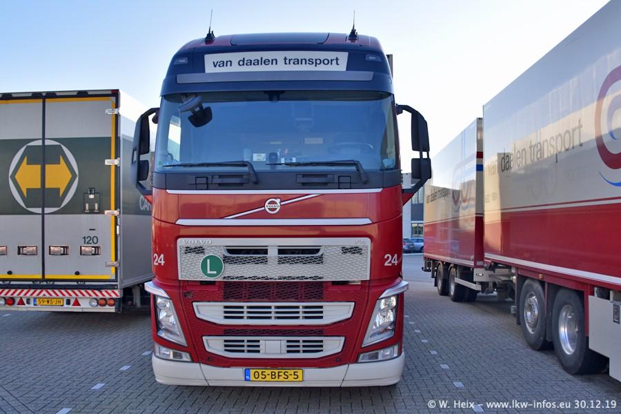 20191230-Daalen-van-00060.jpg