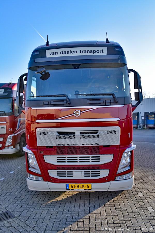 20191230-Daalen-van-00063.jpg