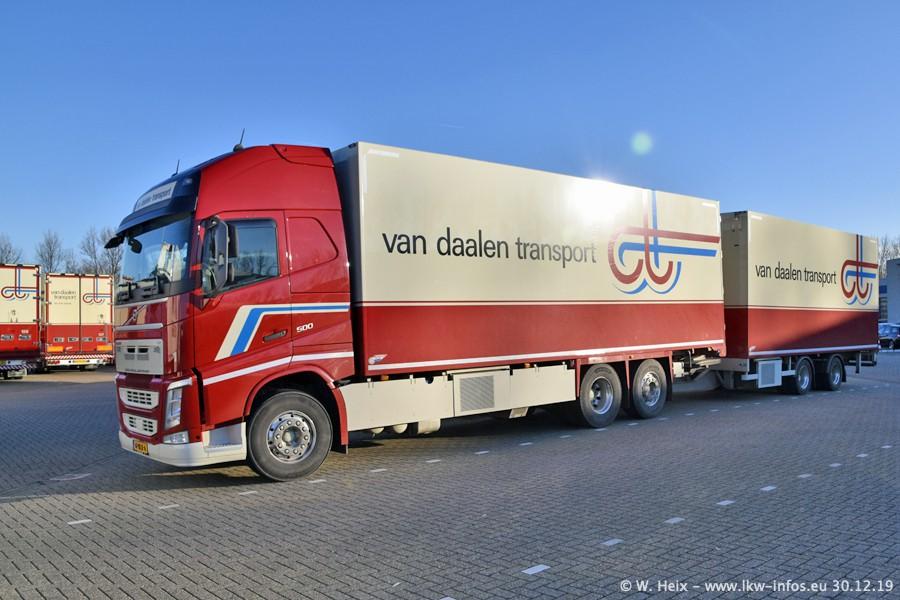 20191230-Daalen-van-00065.jpg
