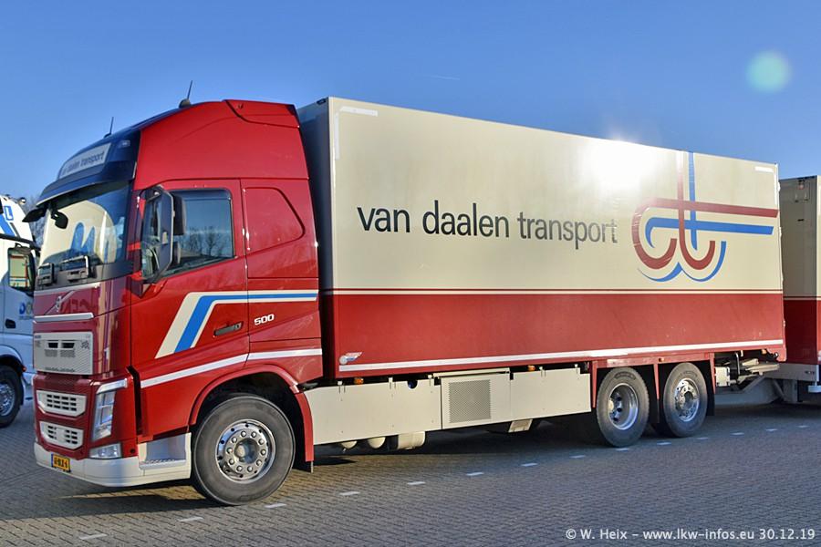 20191230-Daalen-van-00066.jpg