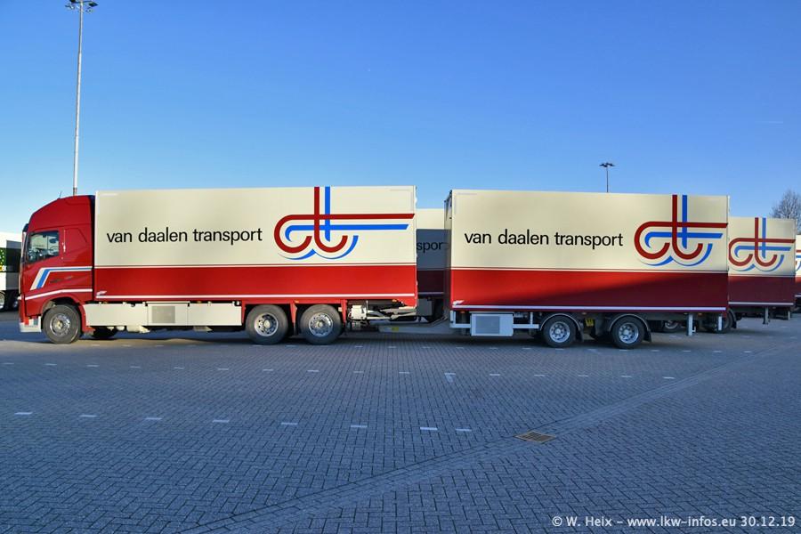 20191230-Daalen-van-00067.jpg