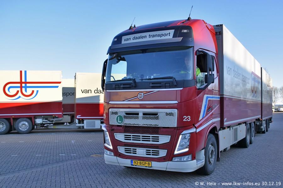 20191230-Daalen-van-00070.jpg