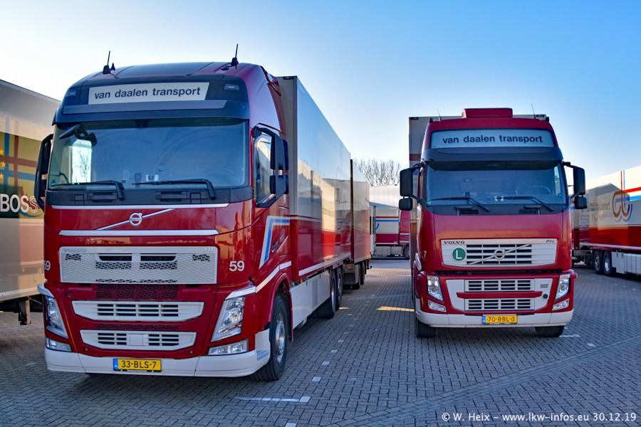 20191230-Daalen-van-00075.jpg