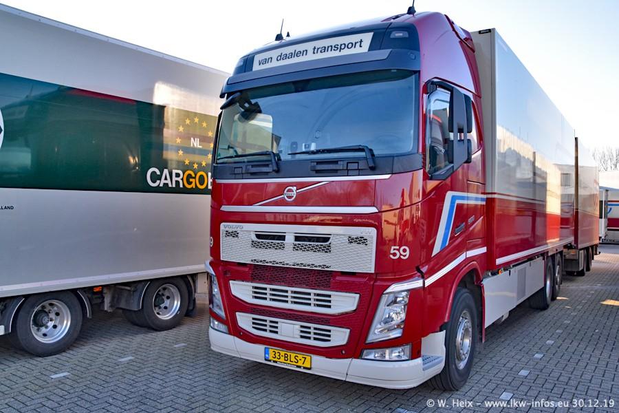 20191230-Daalen-van-00076.jpg