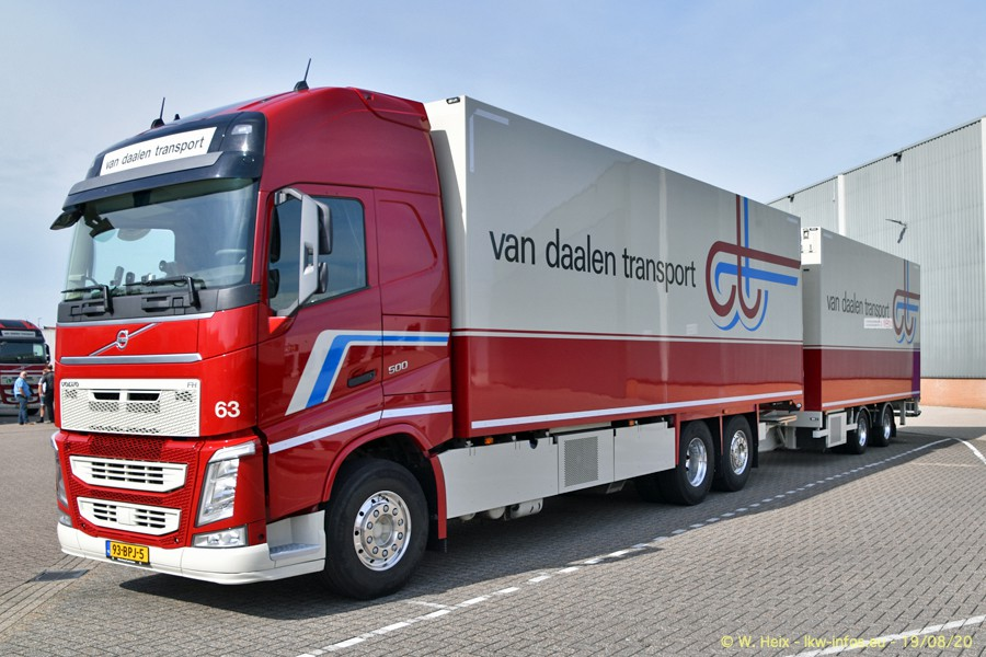 20200819-Daalen-van-00020.jpg