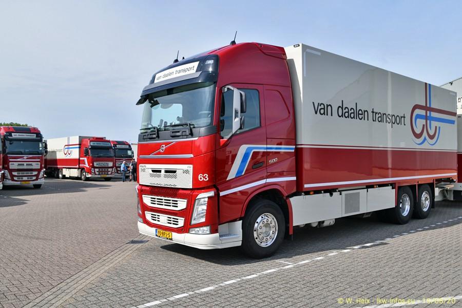 20200819-Daalen-van-00021.jpg