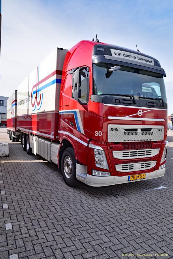 20200819-Daalen-van-00035.jpg