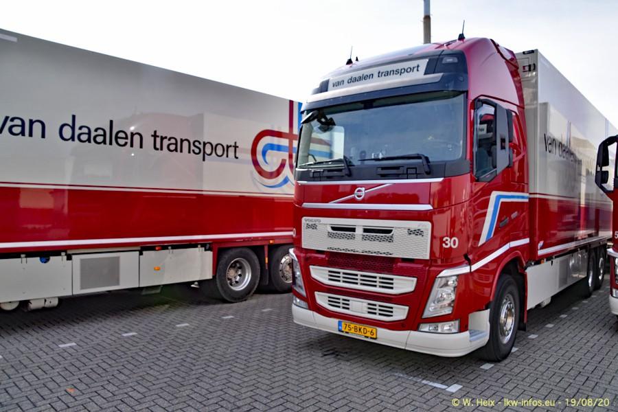 20200819-Daalen-van-00038.jpg