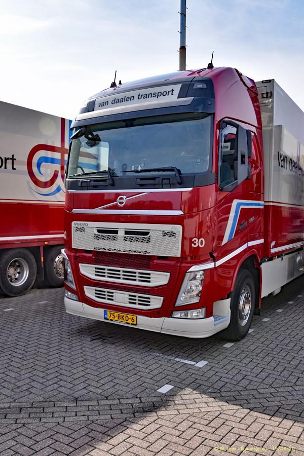 20200819-Daalen-van-00039.jpg