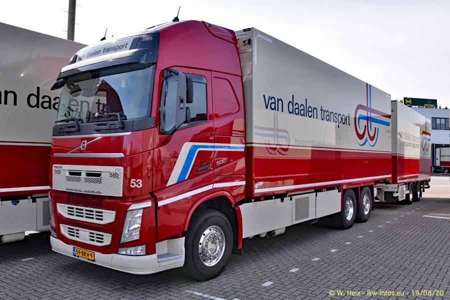 20200819-Daalen-van-00042.jpg