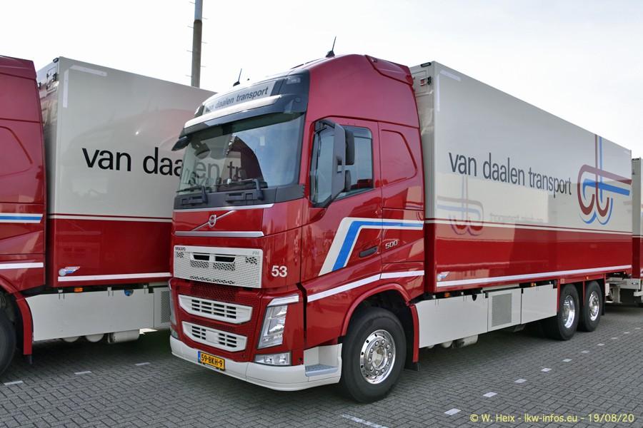 20200819-Daalen-van-00043.jpg