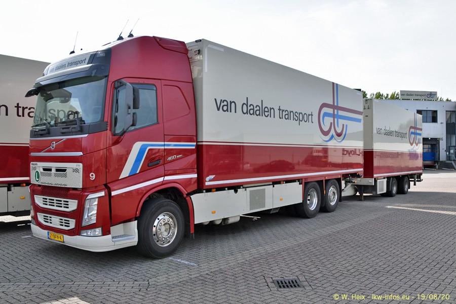 20200819-Daalen-van-00050.jpg