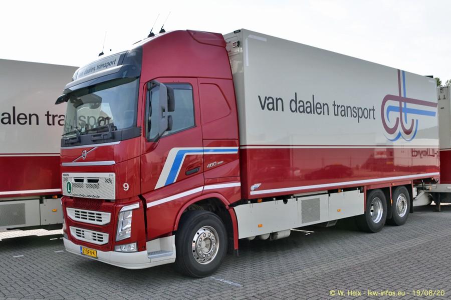 20200819-Daalen-van-00051.jpg