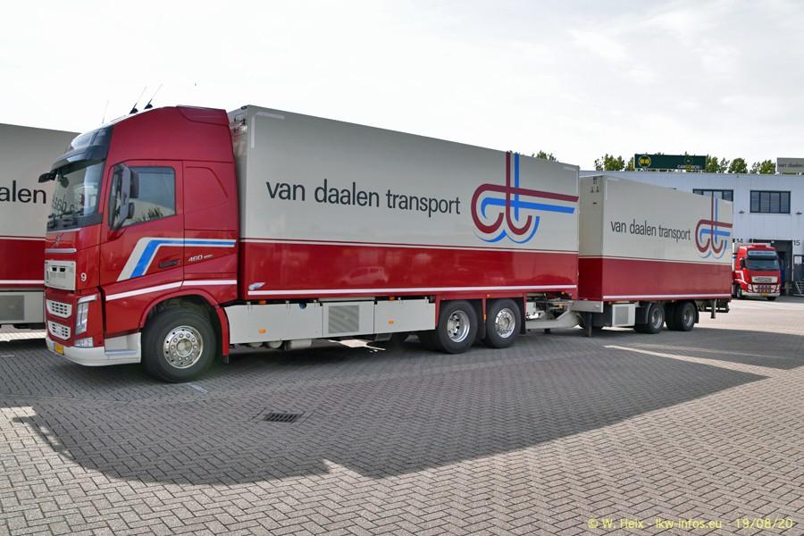 20200819-Daalen-van-00053.jpg