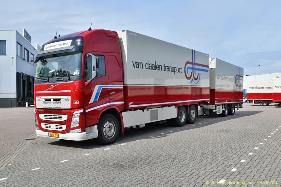 20200819-Daalen-van-00061.jpg