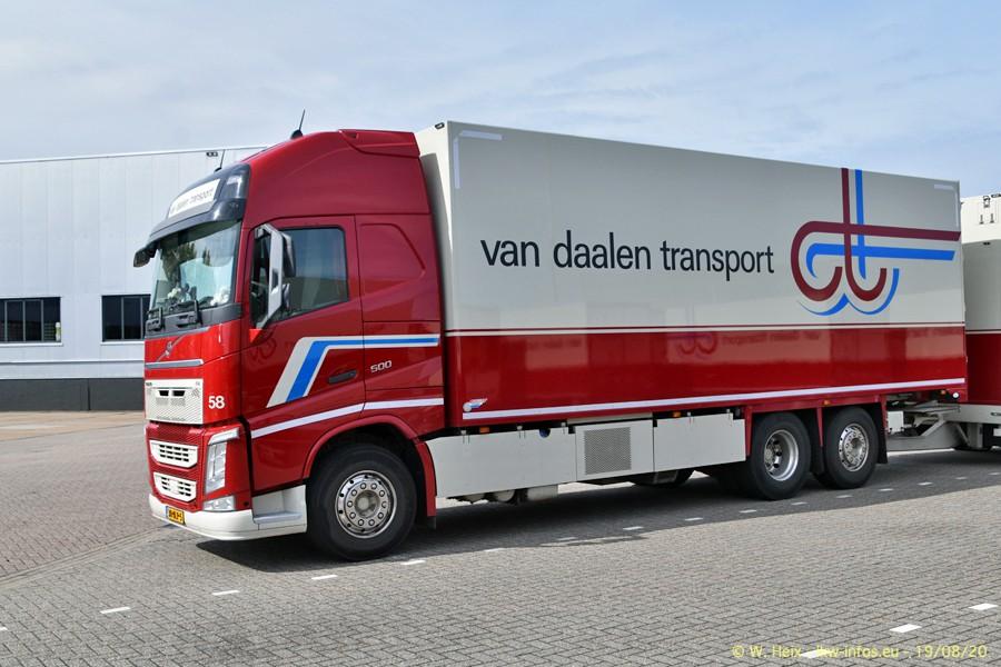 20200819-Daalen-van-00063.jpg