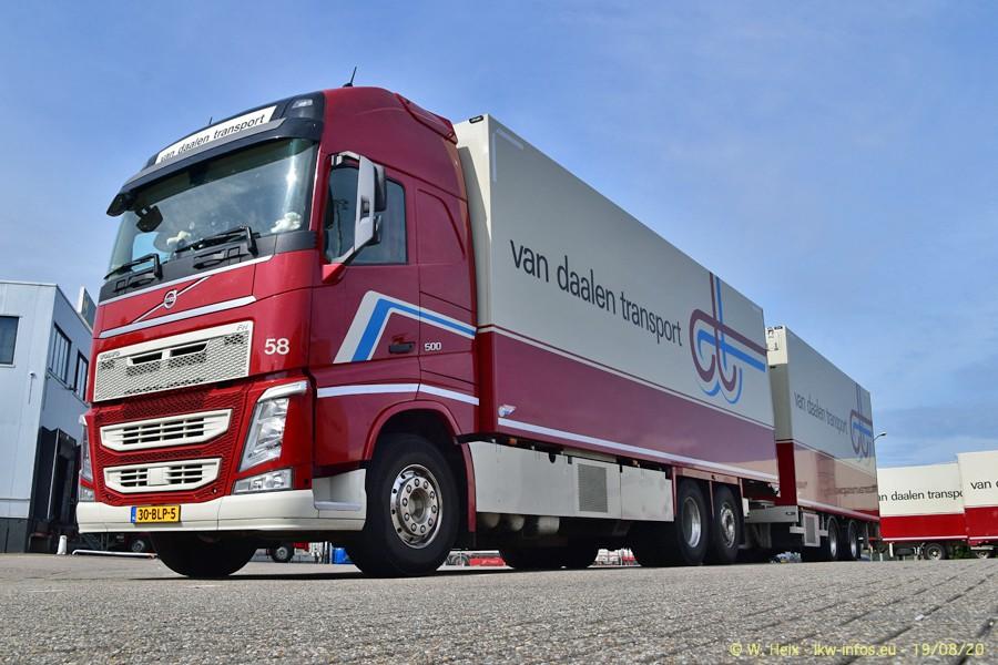 20200819-Daalen-van-00064.jpg