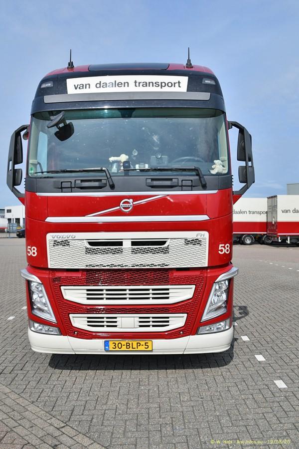 20200819-Daalen-van-00065.jpg