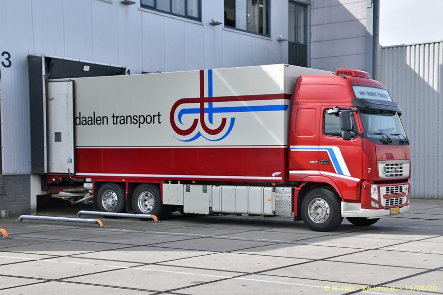 20200819-Daalen-van-00070.jpg