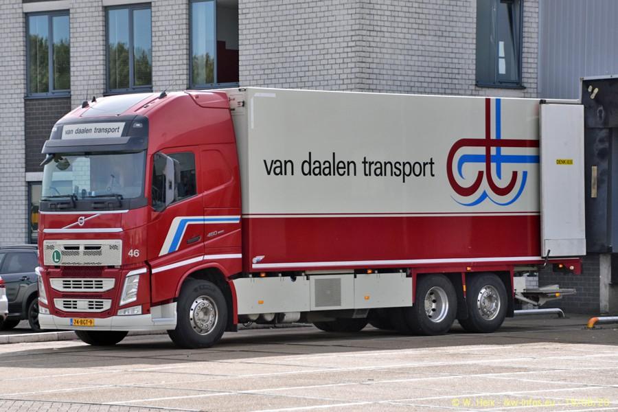 20200819-Daalen-van-00072.jpg