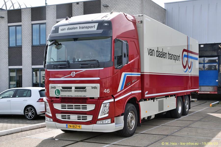 20200819-Daalen-van-00074.jpg