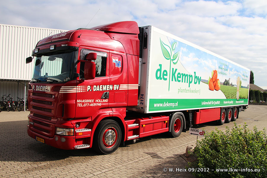 PDaemen-Maasbree-080912-002.jpg