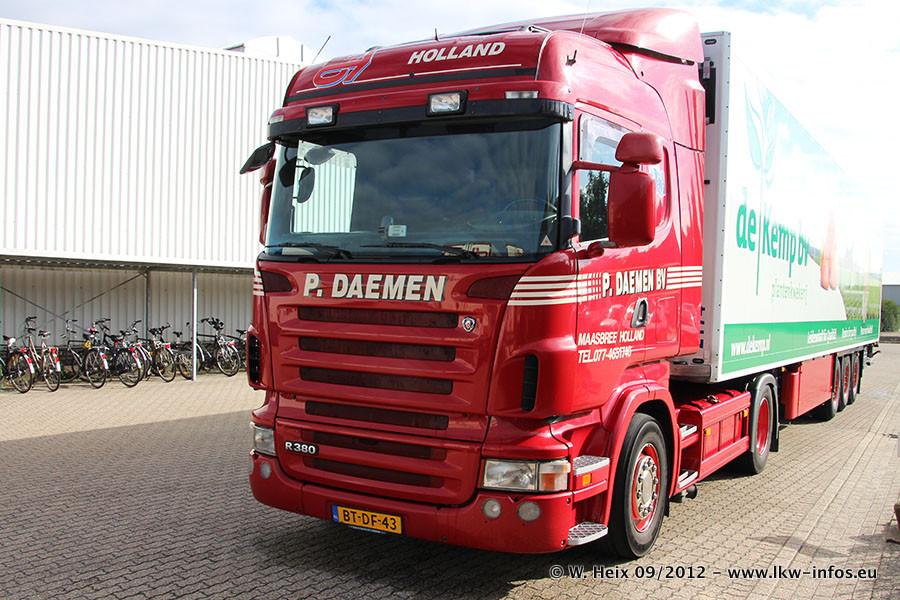 PDaemen-Maasbree-080912-004.jpg