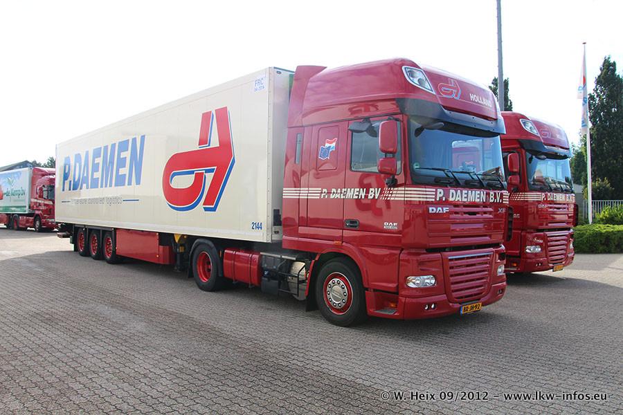 PDaemen-Maasbree-080912-010.jpg