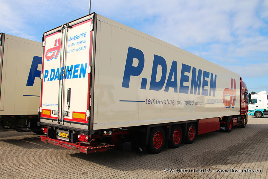PDaemen-Maasbree-080912-012.jpg