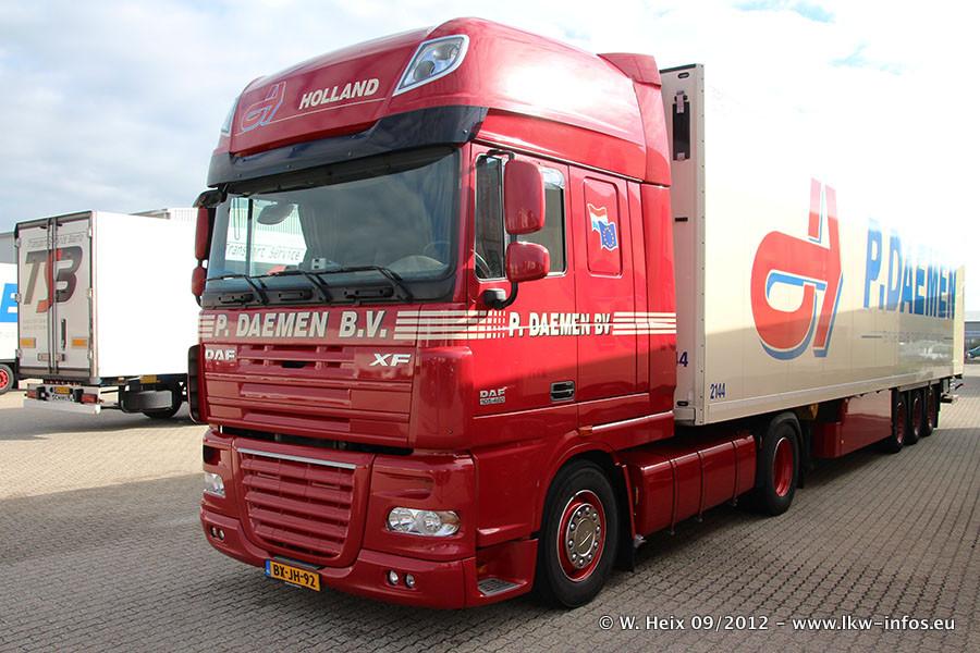 PDaemen-Maasbree-080912-015.jpg