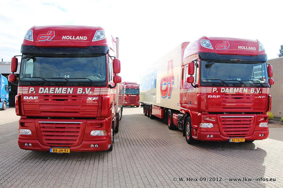 PDaemen-Maasbree-080912-016.jpg