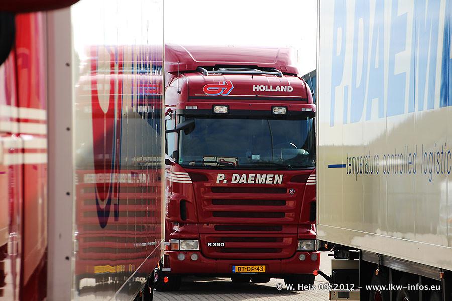 PDaemen-Maasbree-080912-017.jpg