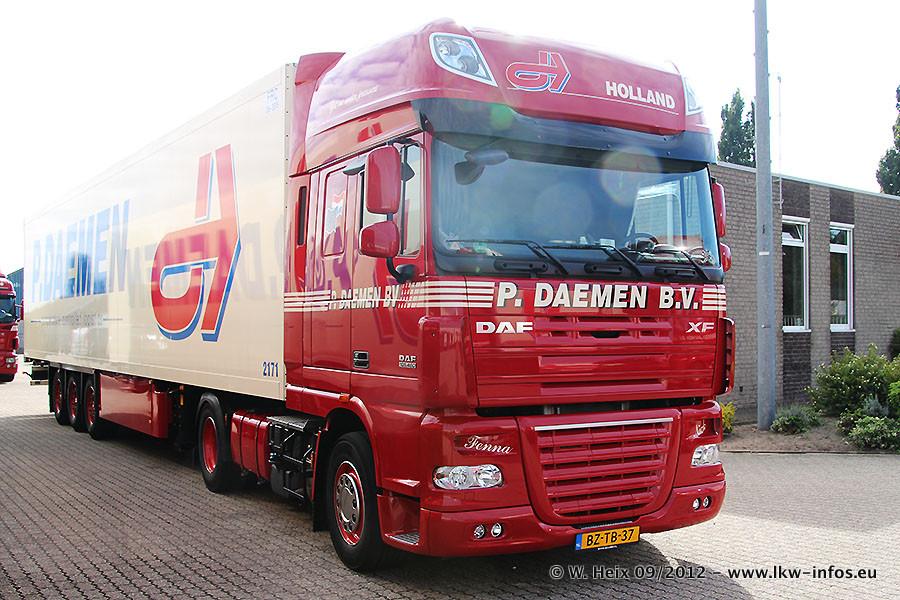 PDaemen-Maasbree-080912-018.jpg