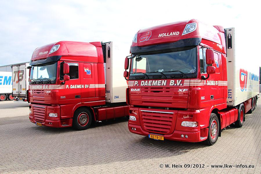 PDaemen-Maasbree-080912-019.jpg