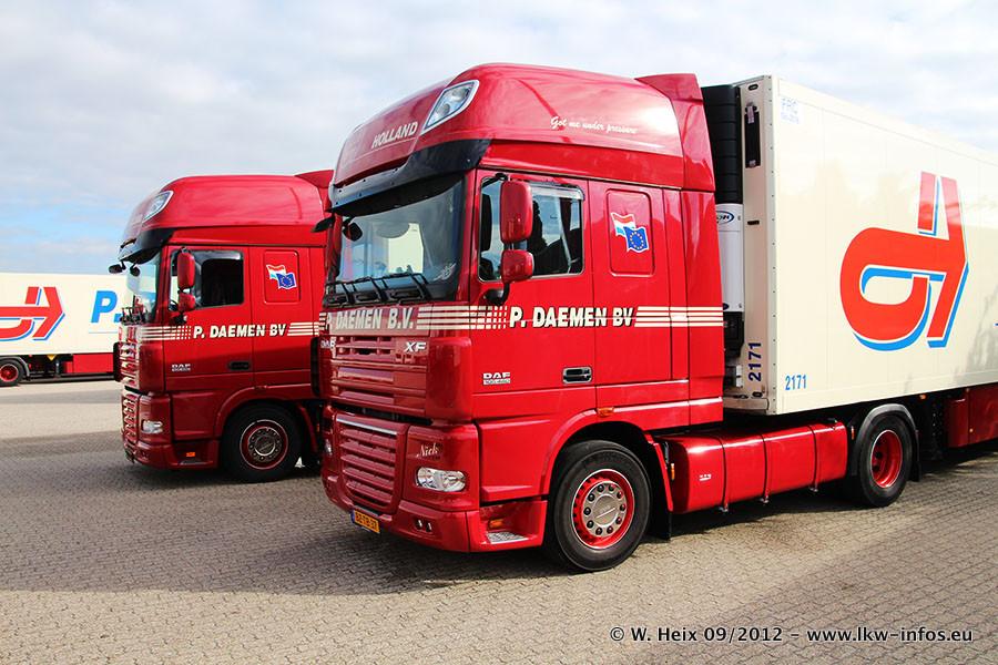 PDaemen-Maasbree-080912-020.jpg