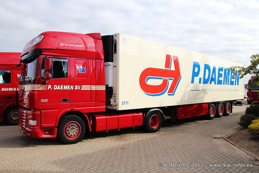 PDaemen-Maasbree-080912-021.jpg