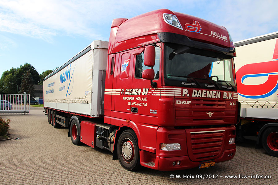 PDaemen-Maasbree-080912-023.jpg