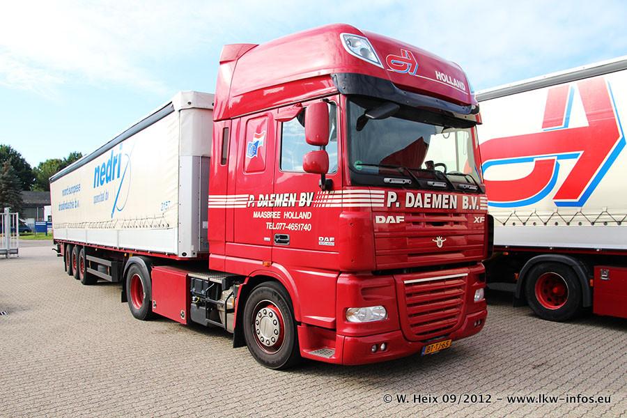 PDaemen-Maasbree-080912-024.jpg