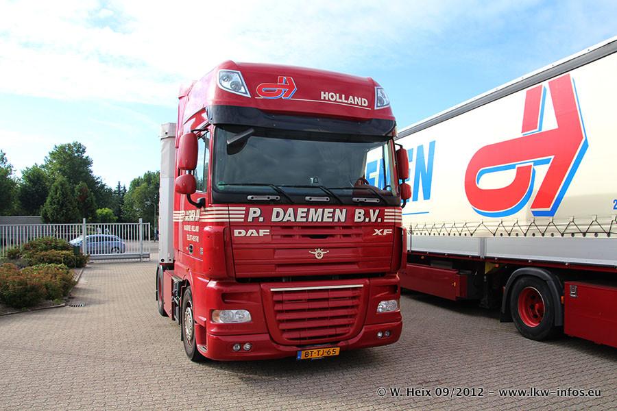 PDaemen-Maasbree-080912-026.jpg